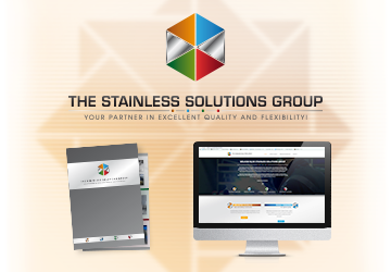 _Afbeelding-Stainless-Solutions-Group-tumbnail