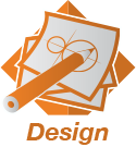 Design-icoontje-Kleur