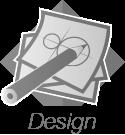 Design-icoontje-ZW