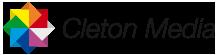 Cleton Media