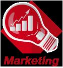 Marketing-icoontje-Kleur