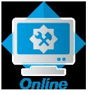 Online-icoontje-Kleur