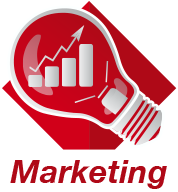 marketing-icoon-Cleton-Media