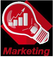 marketing-icoon-Cleton-Media