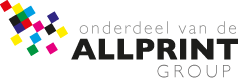 onderdeel-allprint-logo
