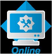 online-icoon-Cleton-Media